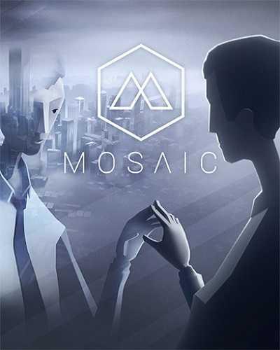 Mosaic PC Game Free Download