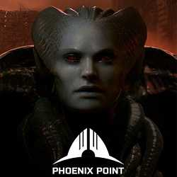Phoenix Point PC Game Free Download