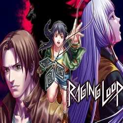 Raging Loop PC Game Free Download