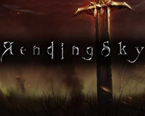 Rending Sky PC Game Free Download