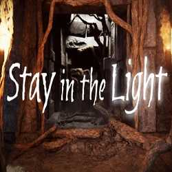 Stay in the Light