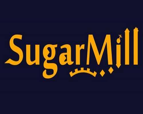 SugarMill PC Game Free Download