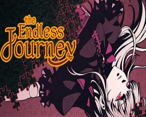 The Endless Journey Free PC Download
