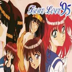 True Love 95 PC Game Free Download