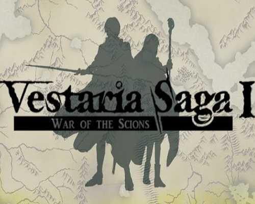 Vestaria Saga I War of the Scions Free Download