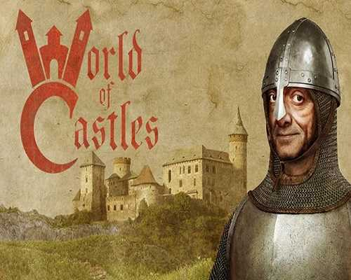 World of Castles PC Game Free Download