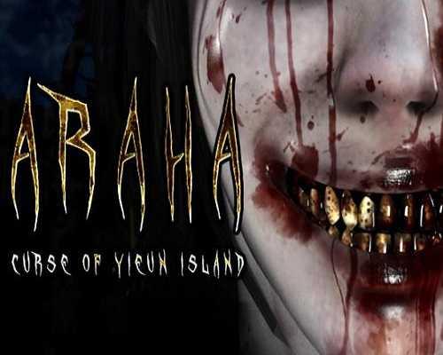 Araha Curse of Yieun Island Free PC Download