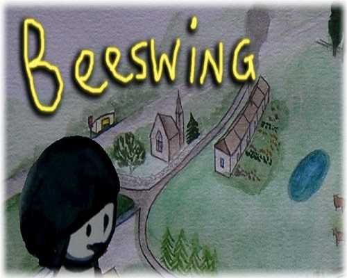 Beeswing PC Game Free Download