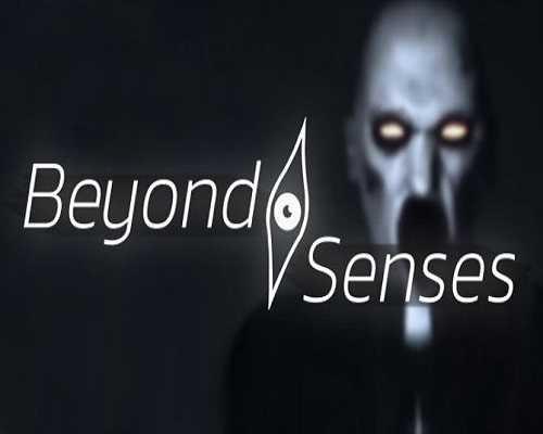 Beyond Senses PC Game Free Download