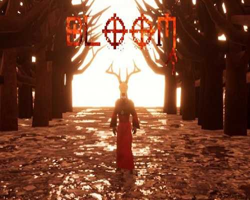 Bloom PC Game Free Download