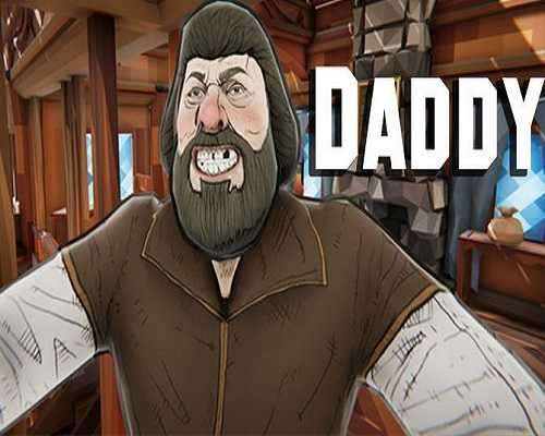 Daddy PC Game Free Download