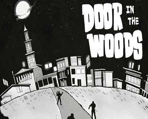 Door in the Woods PC Game Free Download