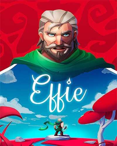 Effie PC Game Free Download