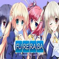 Fureraba Friend to Lover