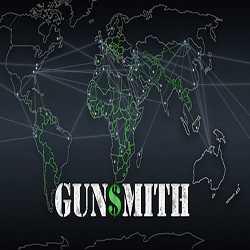 Gunsmith