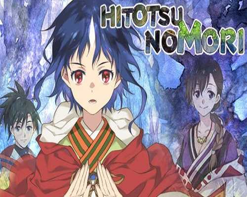 HITOTSU NO MORI PC Game Free Download