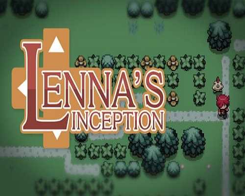 Lennas Inception PC Game Free Download
