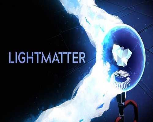Lightmatter PC Game Free Download