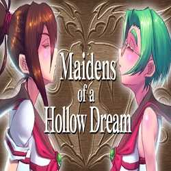 Maidens of a Hollow Dream
