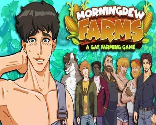 Morningdew Farms A Gay Farming Game Free