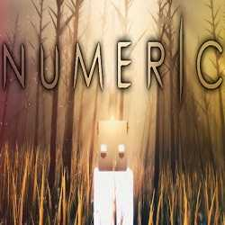 NUMERIC PC Game Free Download