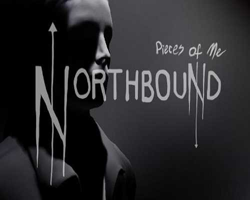 Pieces of Me Northbound PC Game Free Download