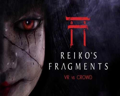Reikos Fragments PC Game Free Download