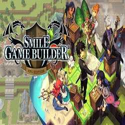 SMILE GAME BUILDER