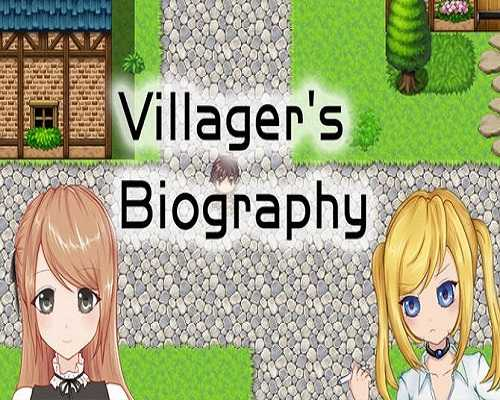 Villagers Biography PC Game Free Download