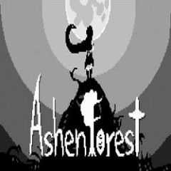 AshenForest PC Game Free Download