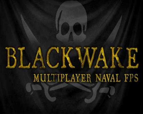 Blackwake PC Game Free Download