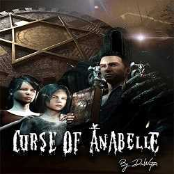 Curse of Anabelle