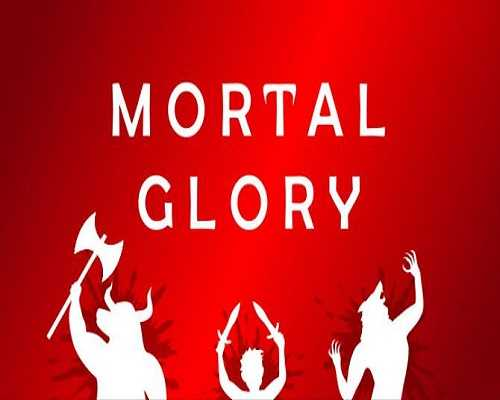 Mortal Glory PC Game Free Download