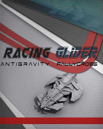 Racing Glider PC Game Free Download