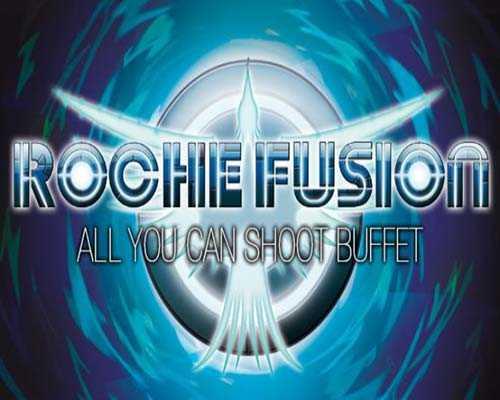 Roche Fusion PC Game Free Download