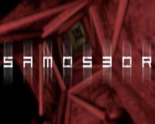 Samosbor PC Game Free Download