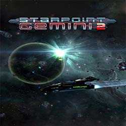 Starpoint Gemini 2 Collectors Edition