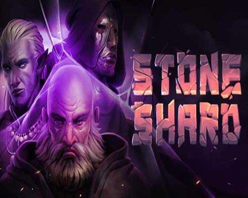 Stoneshard PC Game Free Download