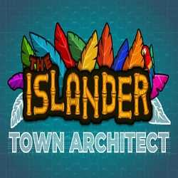 The Islander Town Architect