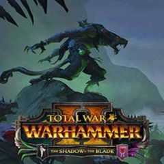 Total War Warhammer II PC Game Download