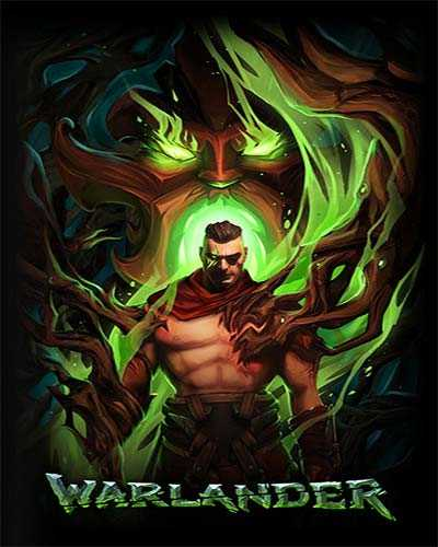 Warlander PC Game Free Download