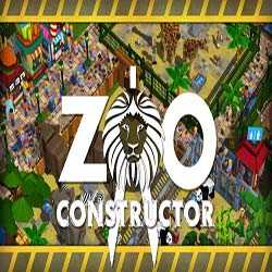Zoo Constructor