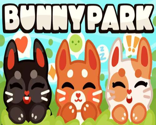 Bunny Park PC Game Free Donwload