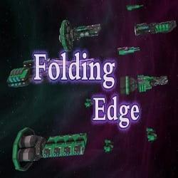 Folding Edge