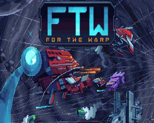 For The Warp PC Game Free Download