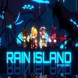 Rain Island