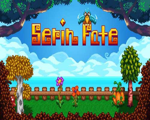 Serin Fate PC Game Free Download