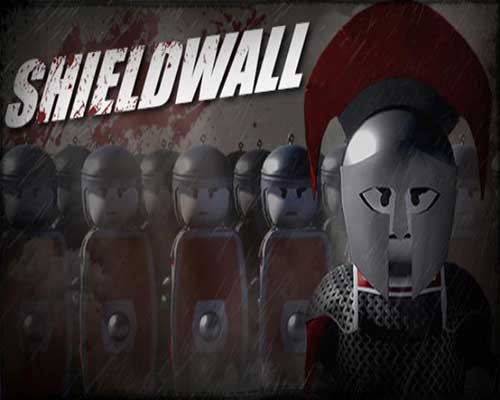 Shieldwall PC Game Free Download