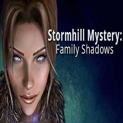 Stormhill Mystery Family Shadows