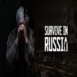 Survive In Russia